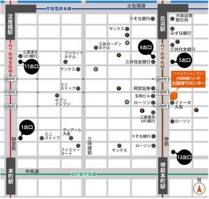 1040317_map_v01_yoshida