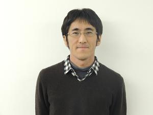 131216_DSCN3375_v01_yoshida